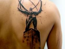 Tatto-Design-dos-estudio-4