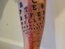 Tatto-Design-dos-estudio-7