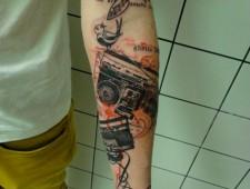 Tatto-Design-dos-estudio-8