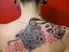 Tatto-Design-dos-estudio-9