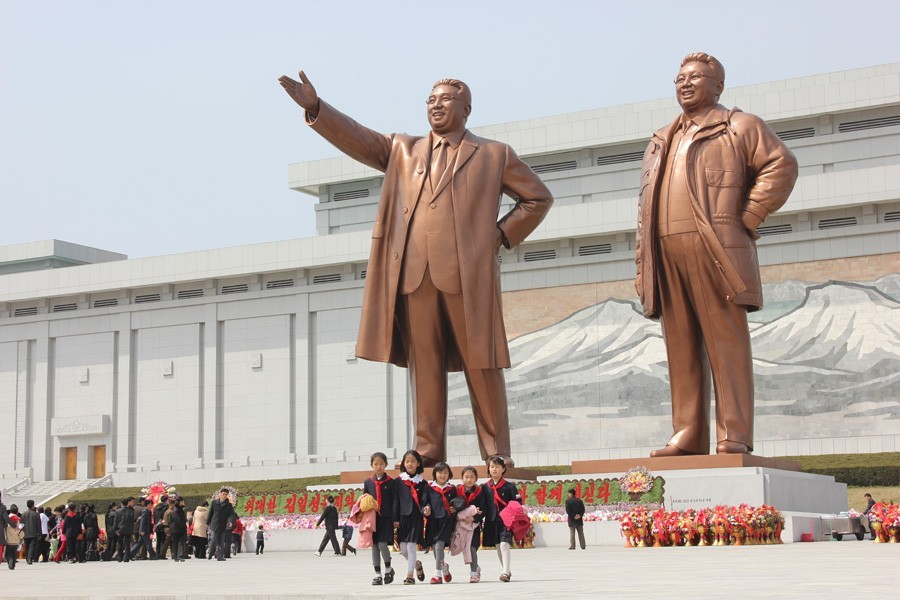 northkorea01