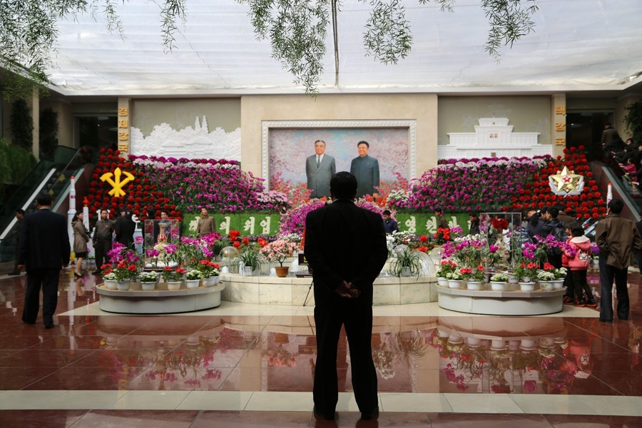 northkorea02