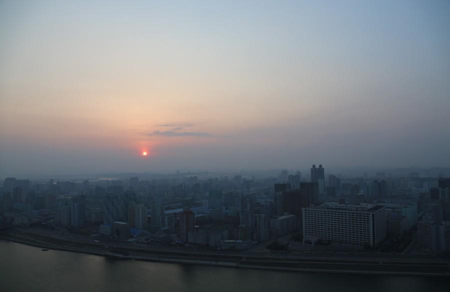 northkorea04