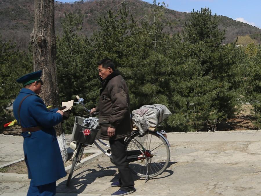 northkorea05
