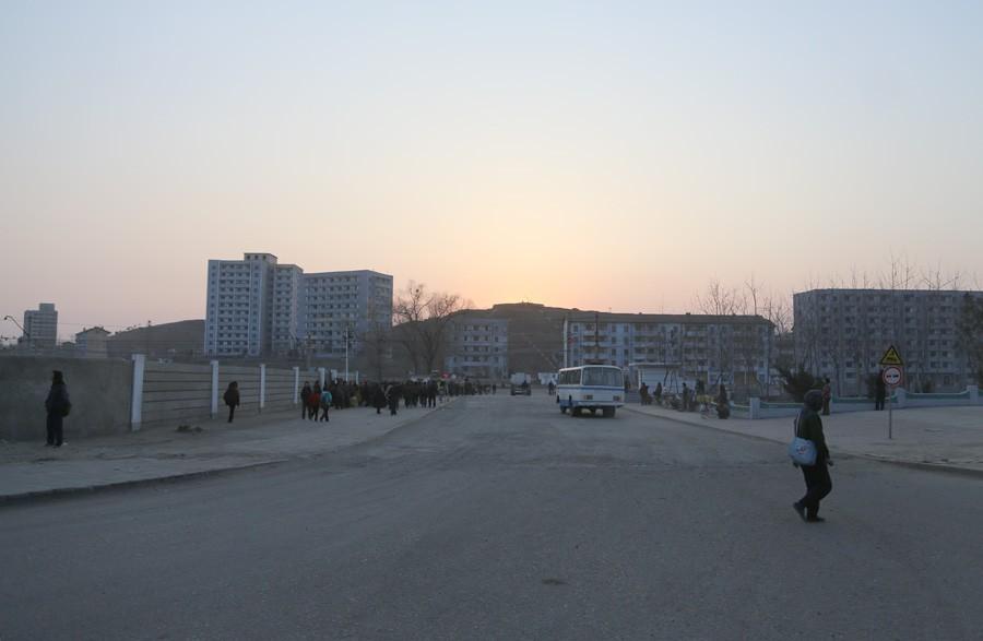 northkorea06