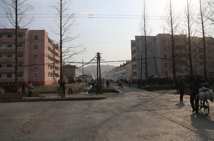 northkorea07