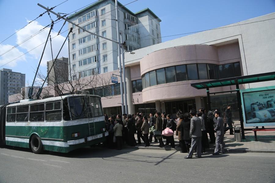 northkorea08