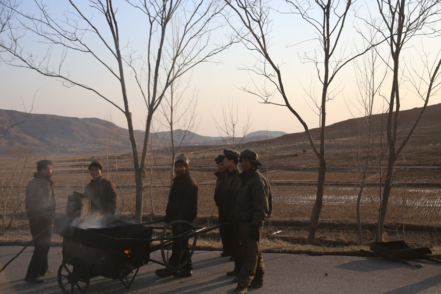 northkorea11