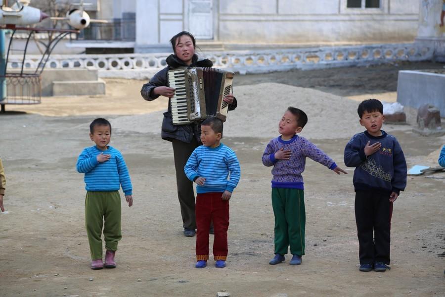 northkorea15