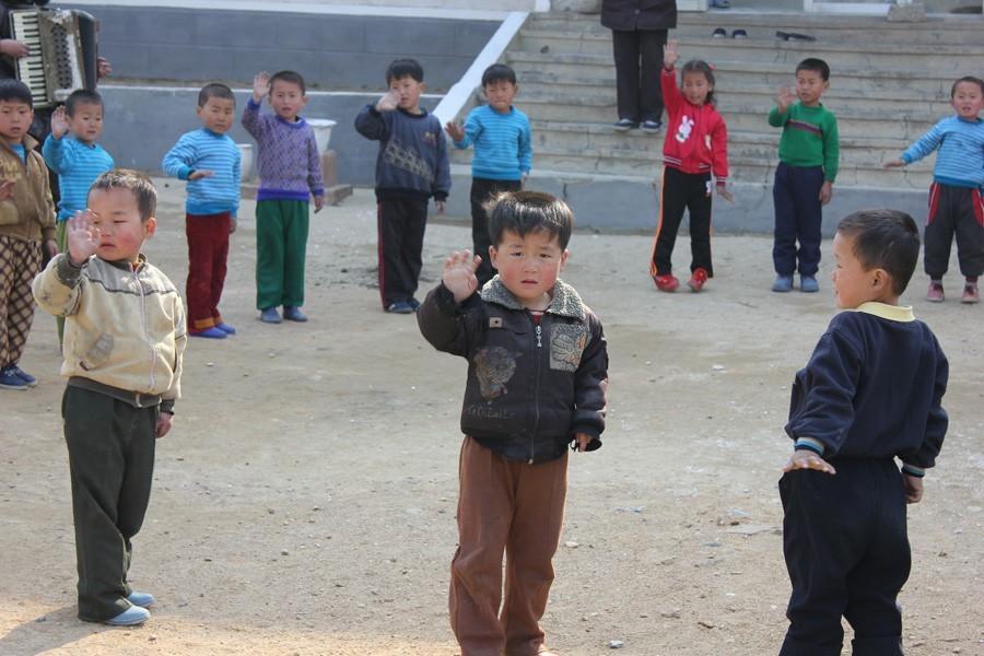 northkorea16