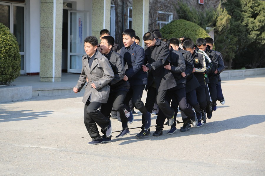 northkorea19