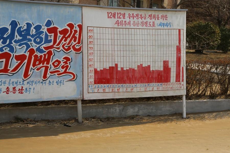 northkorea22