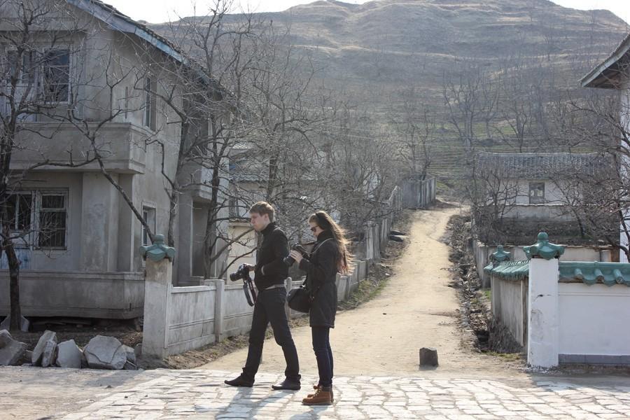 northkorea23