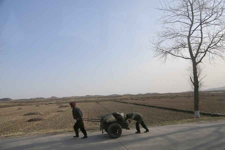 northkorea26
