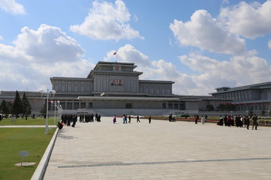 northkorea30