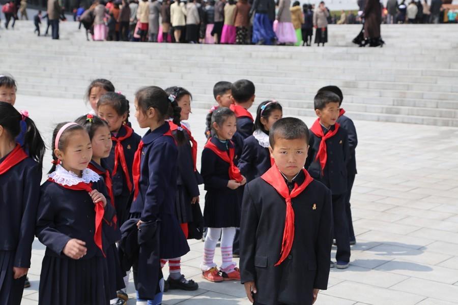 northkorea33