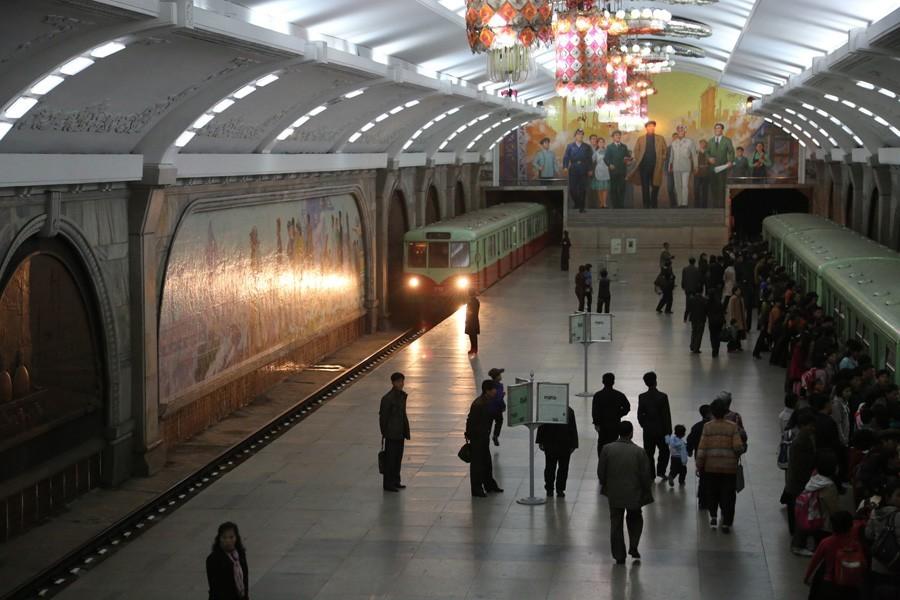 northkorea34