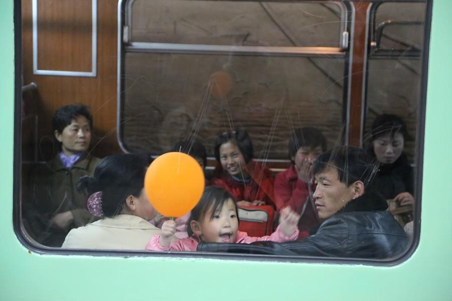 northkorea35