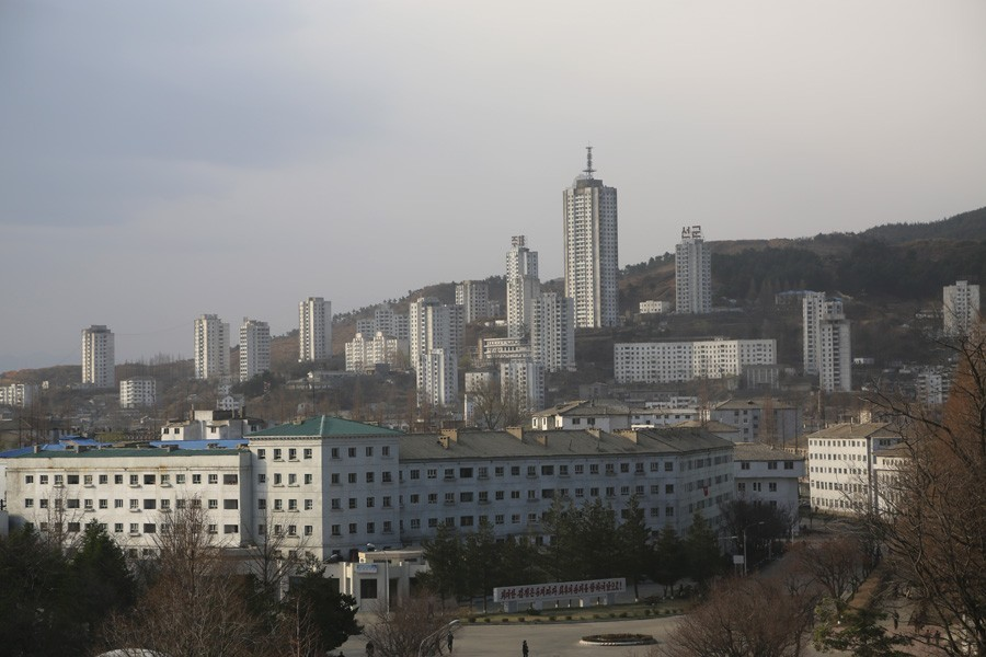 northkorea36