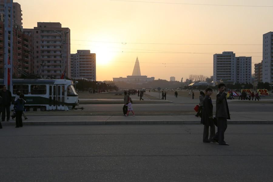 northkorea39
