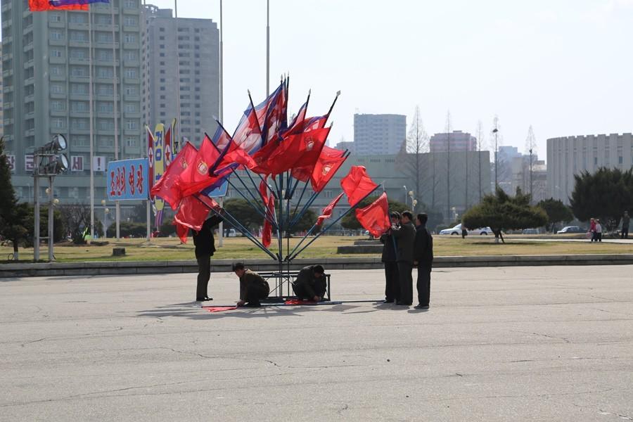 northkorea41