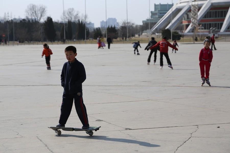 northkorea42