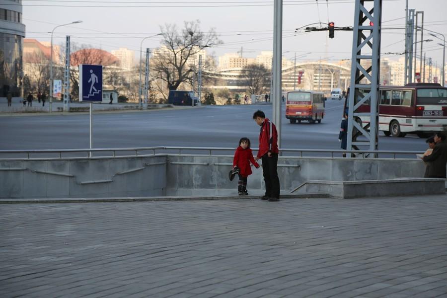 northkorea44