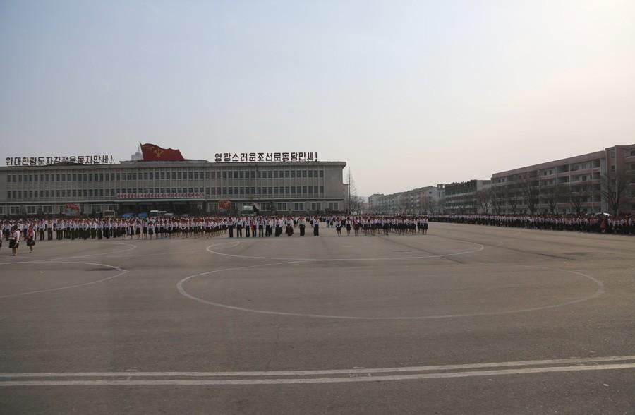 northkorea46