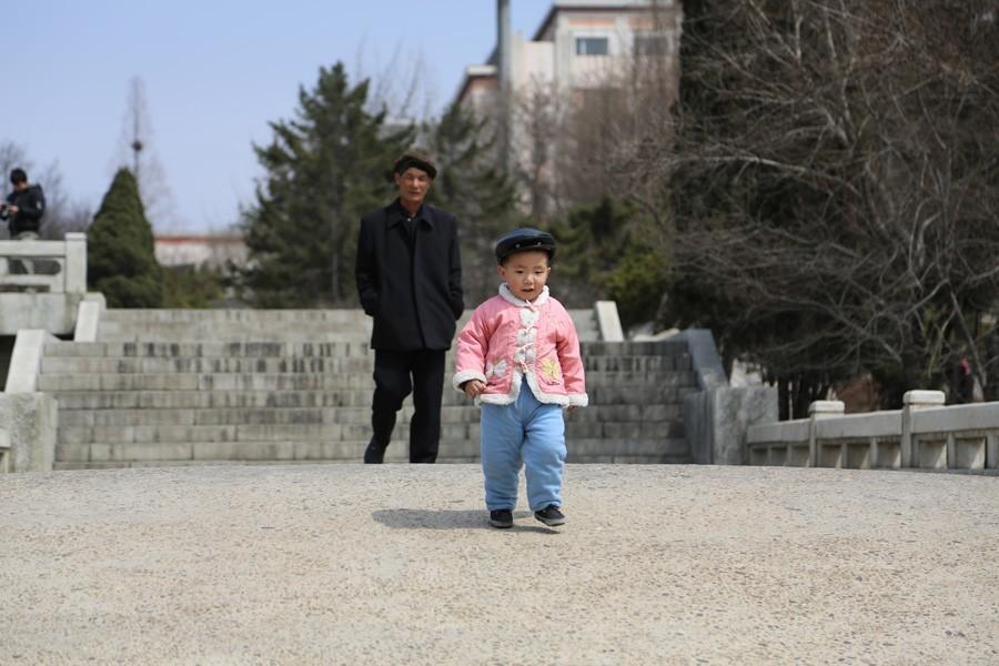 northkorea47