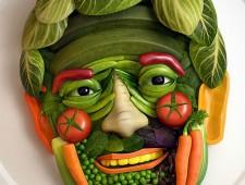 FoodArt10