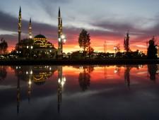 chechnya-17-10