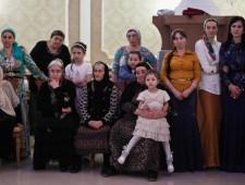 chechnya-17-22