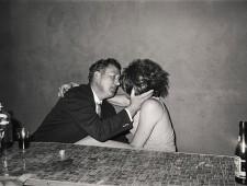 sixties18