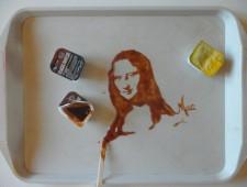 portretu-iz-zhidkostej-1