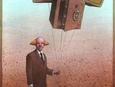 Pawel-Kuczynski-Satirical-Art-11