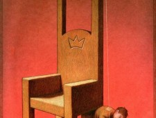 Pawel-Kuczynski-Satirical-Drawings-18