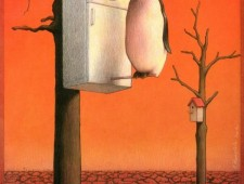 Satirical-Drawings-by-Pawel-Kuczynski65