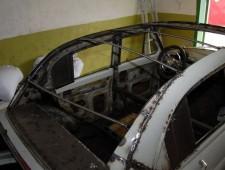 gaz-030