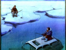 pawel-kuczynski-ice-float_Copy