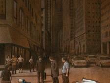 satirical-art-pawel-kuczynski-16
