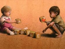 satirical-art-pawel-kuczynski-3