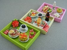 miniature-food-shay-aaron-28
