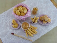 miniature-food-shay-aaron-31