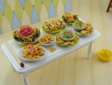 miniature-food-shay-aaron-32