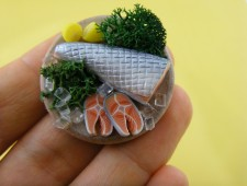 miniature-food-shay-aaron-33