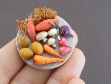 miniature-food-shay-aaron-38