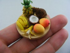 miniature-food-shay-aaron-41