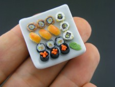 miniature-food-shay-aaron-42