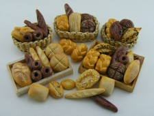 miniature-food-shay-aaron-47