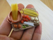 miniature-food-shay-aaron-48